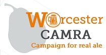 Worcester CAMRA